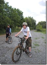 Biker_Jan