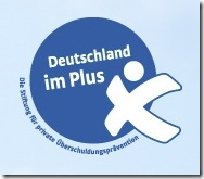 im-plus