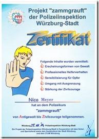 Zertifikat_zammgrauft