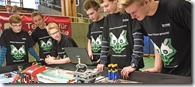 Brose-FIRST-LEGO-League-Wuerzburg-2016_presse_xl_1920