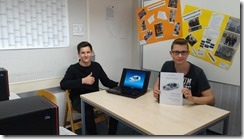 Team_Mechatronik